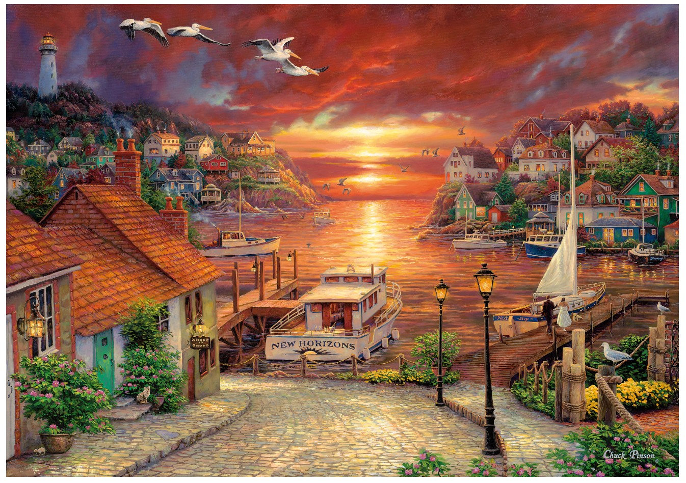 wentworth-holzpuzzle-chuck-pinson-new-horizons-250-teile-puzzle-wentworth-742608
