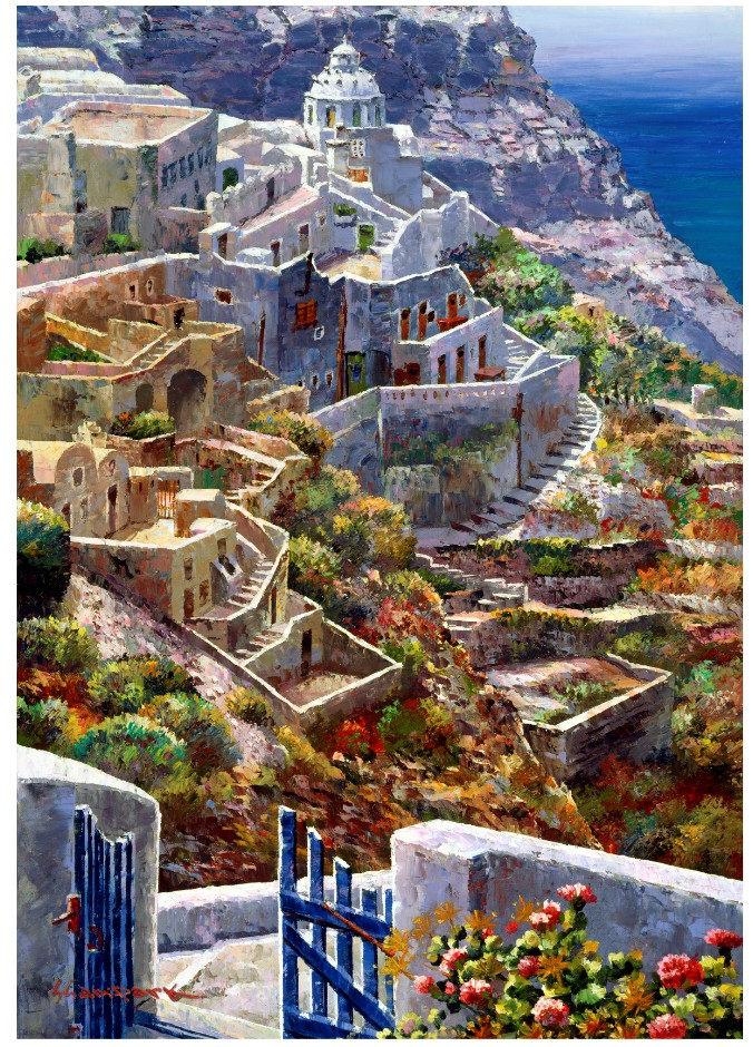 wentworth-holzpuzzle-above-santorini-250-teile-puzzle-wentworth-751805