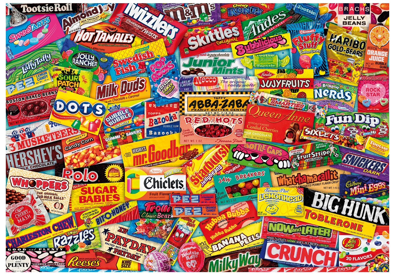 wentworth-holzpuzzle-crazy-candy-250-teile-puzzle-wentworth-752513