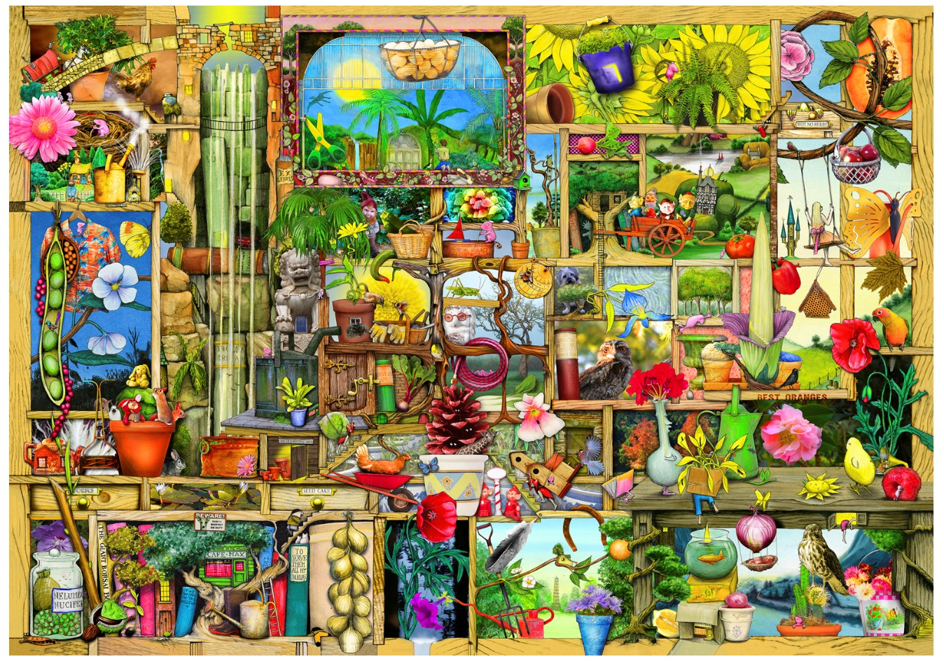 wentworth-holzpuzzle-colin-thompson-the-gardeners-cupboard-250-teile-puzzle-wentworth-761813