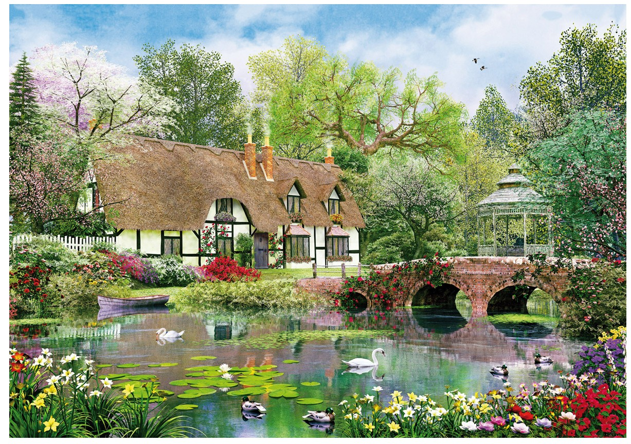 wentworth-holzpuzzle-april-cottage-250-teile-puzzle-wentworth-780408