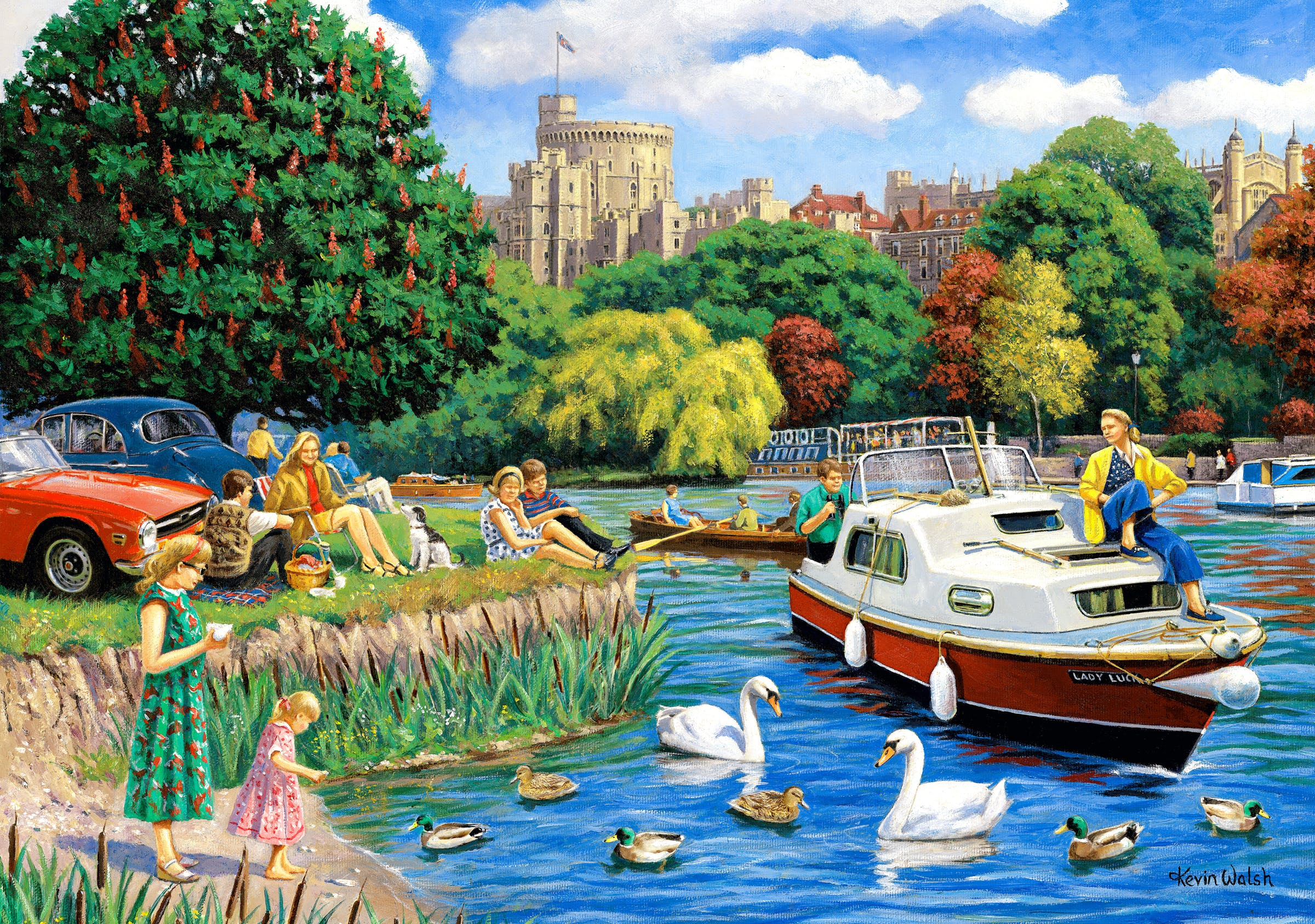 wentworth-holzpuzzle-windsor-from-the-thames-250-teile-puzzle-wentworth-822308