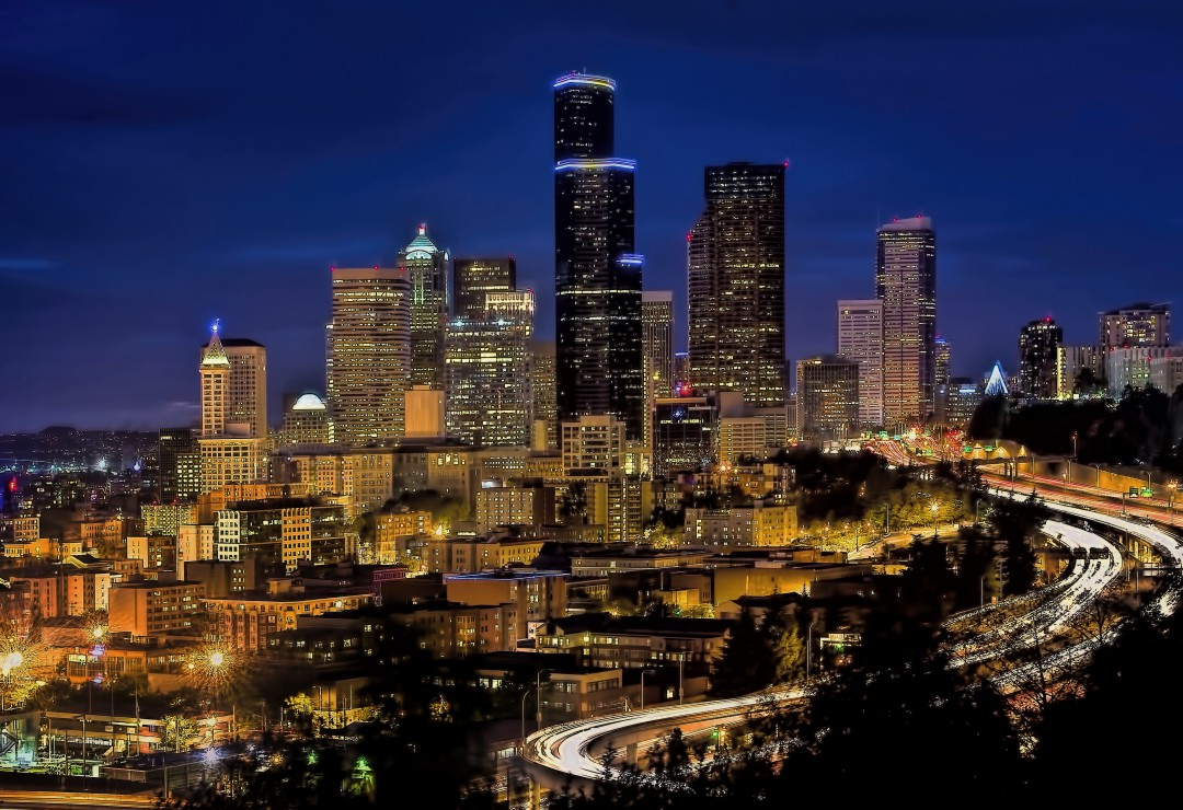 xxl-teile-seattle-by-night
