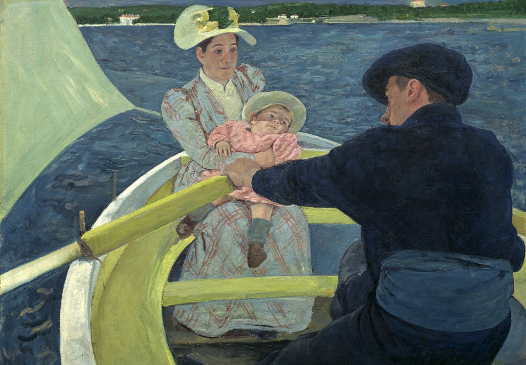 grafika-kids-mary-cassatt-the-boating-party-1893-1894-100-teile-puzzle-grafika-kids-01337