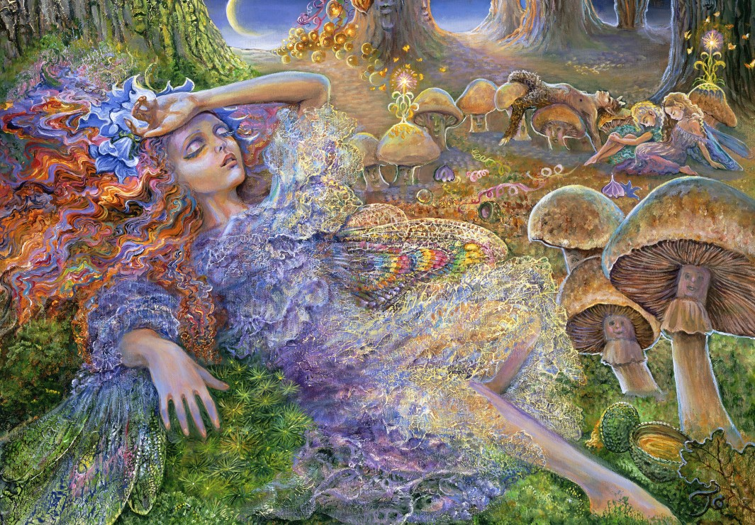 grafika-kids-josephine-wall-after-the-fairy-ball-100-teile-puzzle-grafika-kids-01568