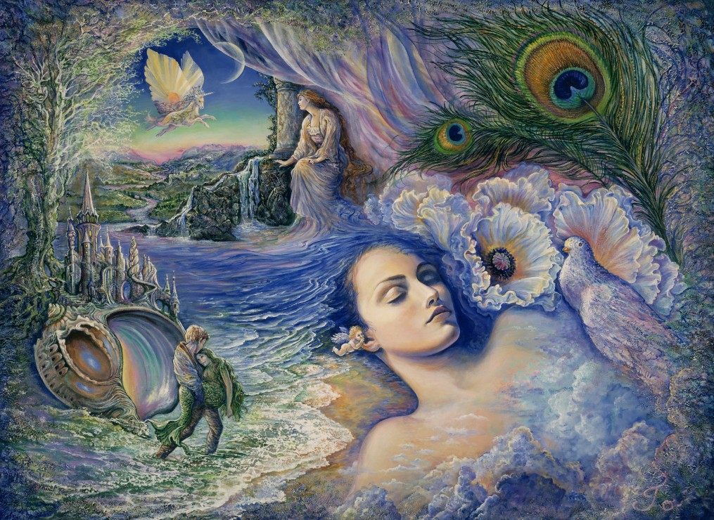 grafika-kids-josephine-wall-whispered-dreams-300-teile-puzzle-grafika-kids-01585