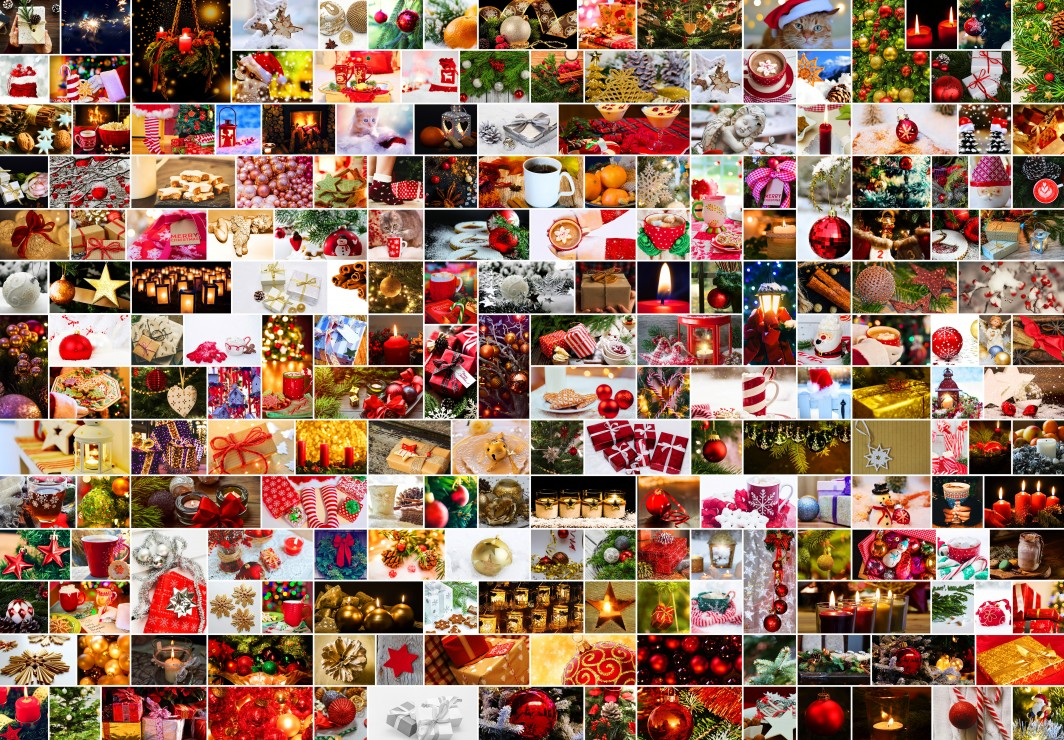 grafika-kids-collage-weihnachten-100-teile-puzzle-grafika-kids-02109