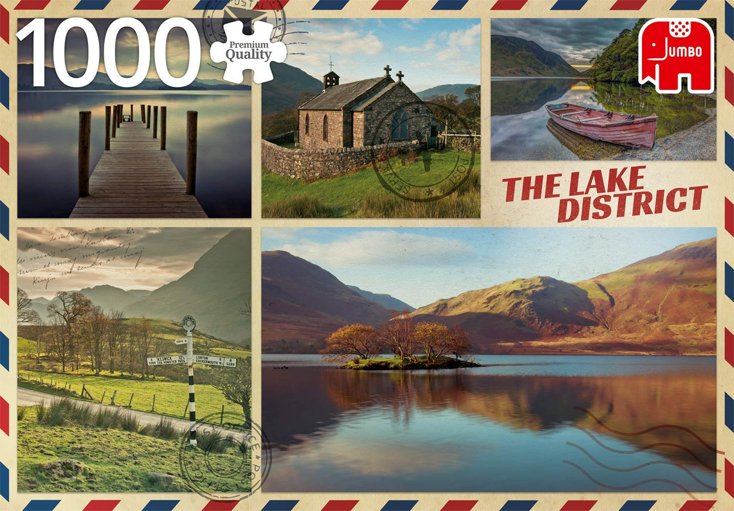 james-hamilton-greetings-from-the-lake-district-1000-teile-puzzle-jumbo-18840