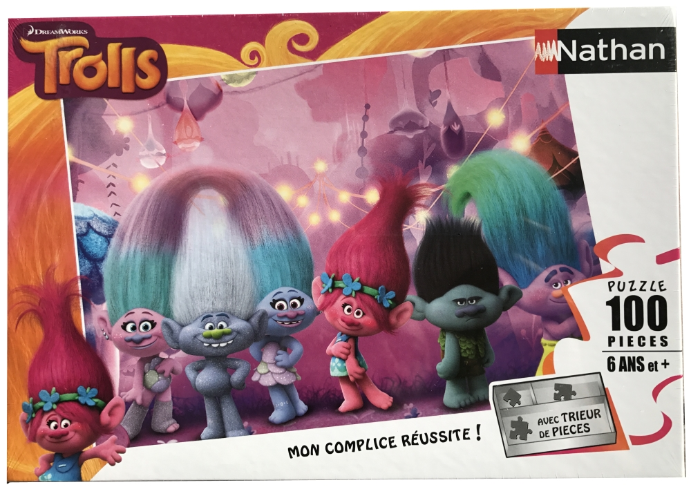 nathan-trolls-100-teile-puzzle-nathan-86739