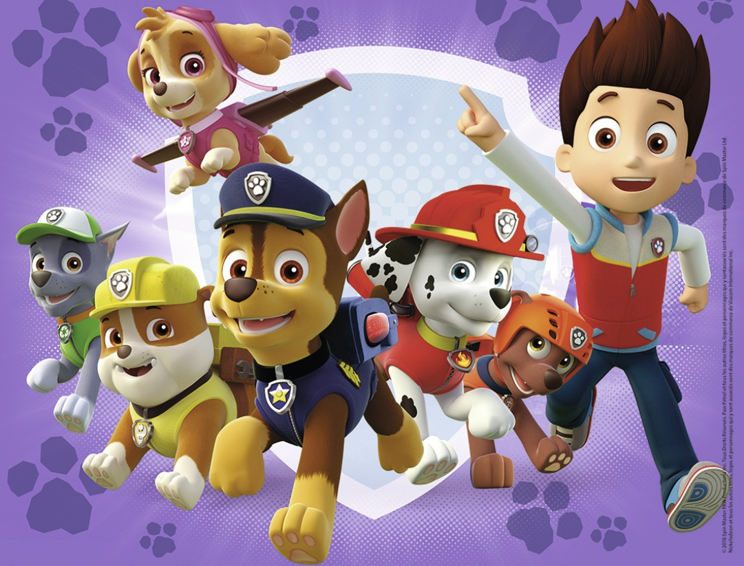 nathan-paw-patrol-30-teile-puzzle-nathan-86355