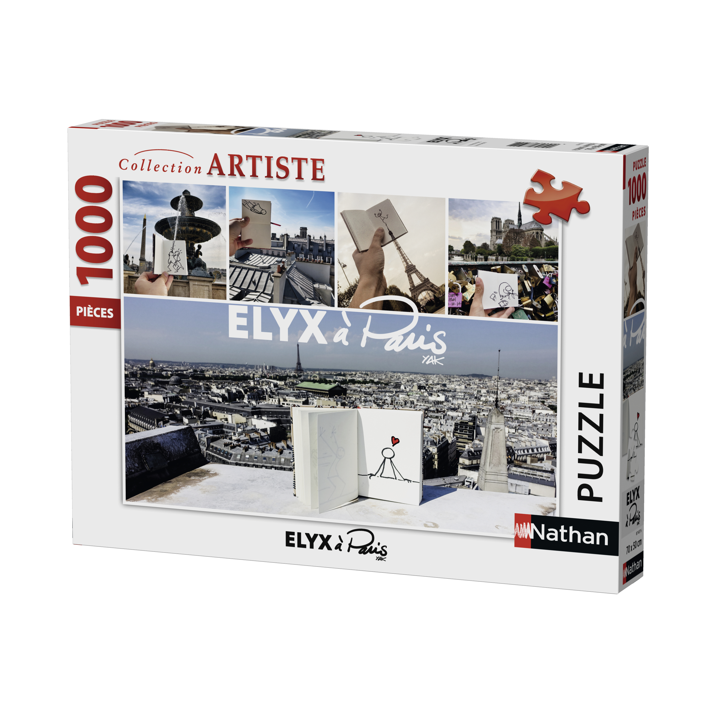nathan-elyx-a-paris-by-yak-1000-teile-puzzle-nathan-87473
