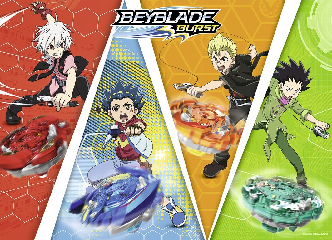 nathan-beyblade-burst-60-teile-puzzle-nathan-86625