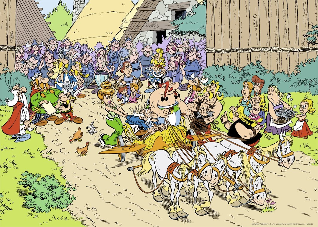 nathan-asterix-und-die-transitalique-1000-teile-puzzle-nathan-87559