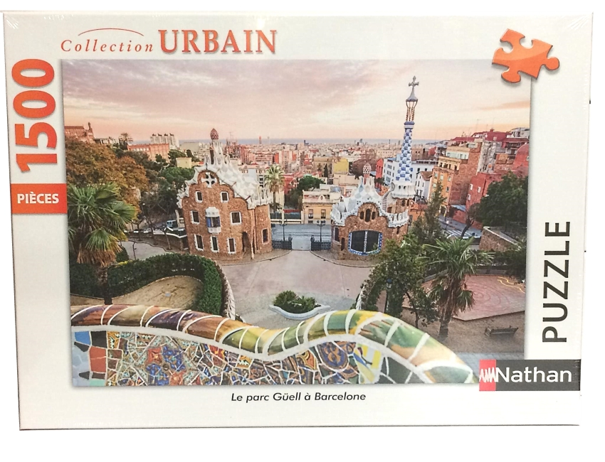 nathan-park-guell-in-barcelona-1500-teile-puzzle-nathan-87789