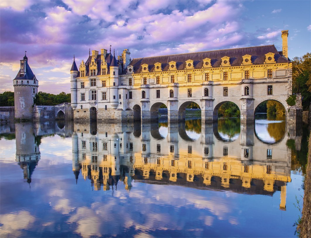nathan-schloss-chenonceau-2000-teile-puzzle-nathan-87880