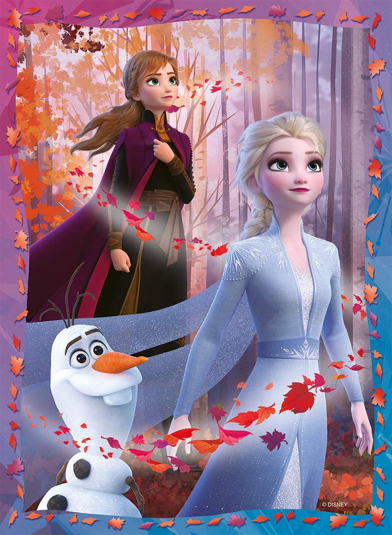 nathan-frozen-ii-150-teile-puzzle-nathan-86864