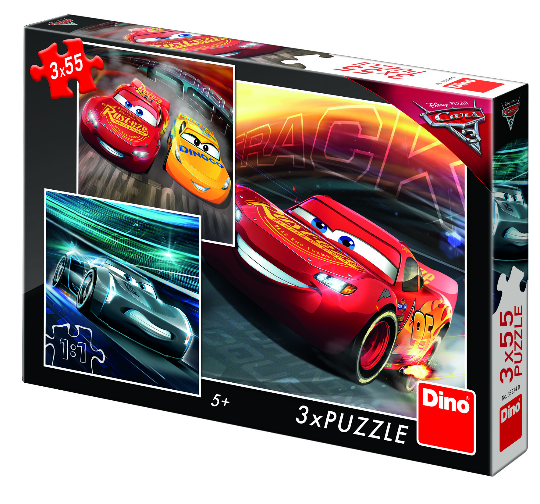 3-puzzles-cars-3