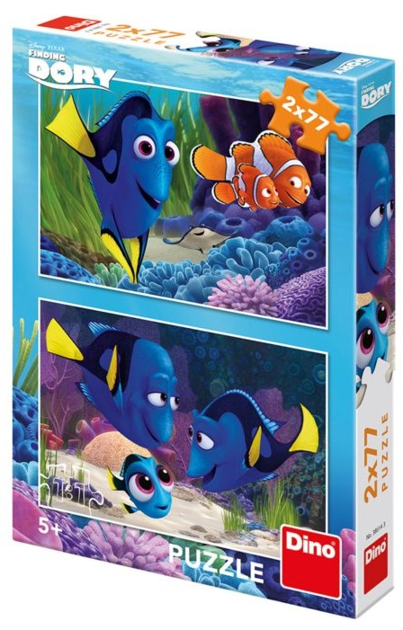 2-puzzles-finding-dory