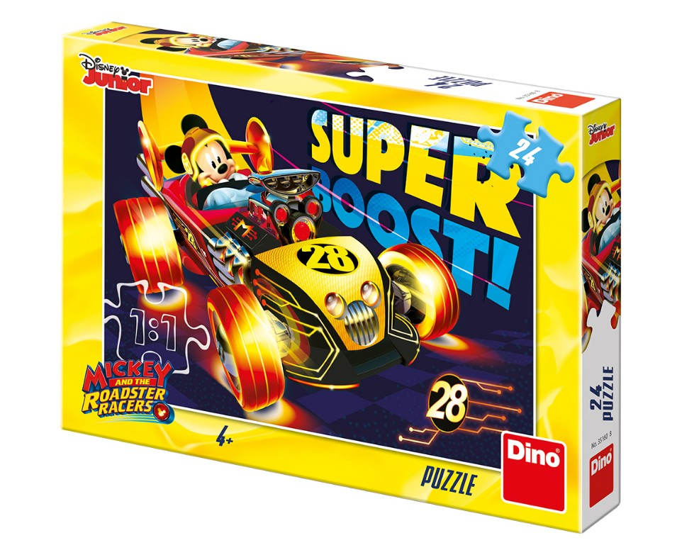 dino-mickey-and-the-roadster-racers-24-teile-puzzle-dino-35160