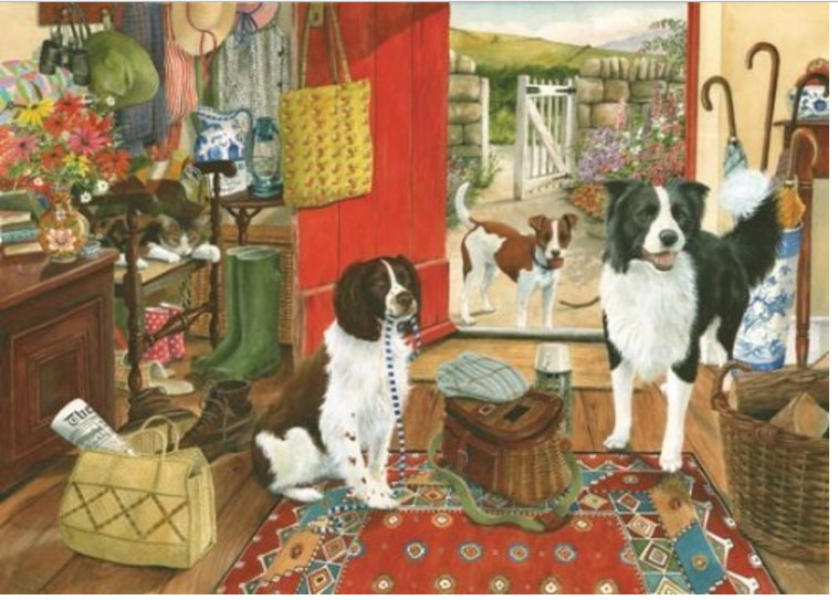 the-house-of-puzzles-walkies-1000-teile-puzzle-the-house-of-puzzles-2612