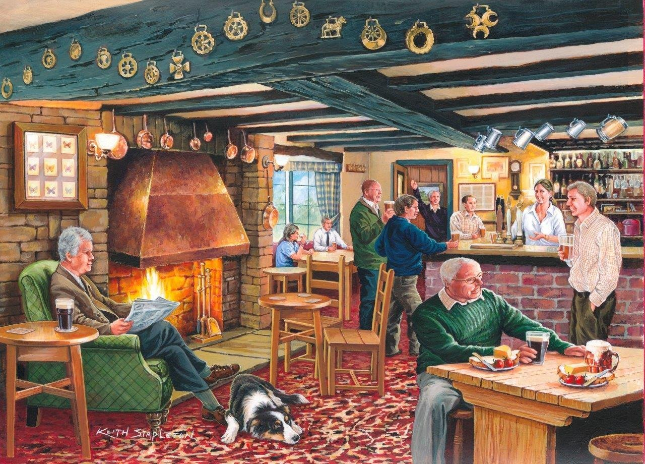 the-house-of-puzzles-mines-a-pint-500-teile-puzzle-the-house-of-puzzles-3350