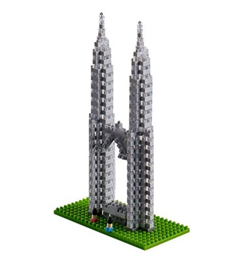 brixies-nano-3d-puzzle-petronas-towers-level-4-450-teile-puzzle-brixies-58673