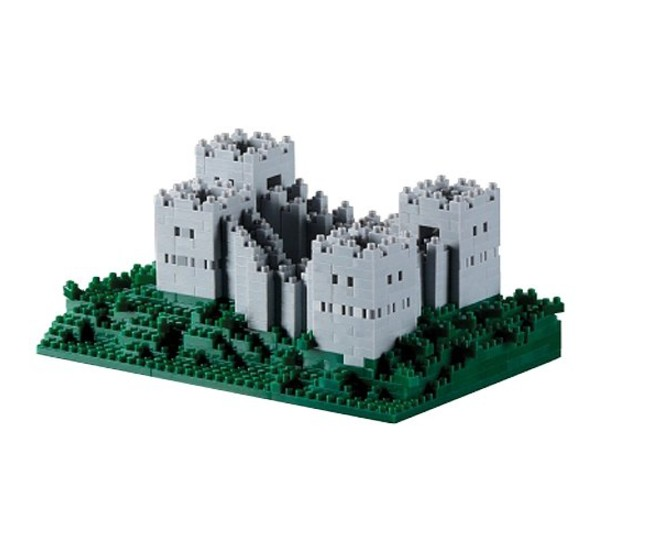 brixies-nano-3d-puzzle-great-wall-level-4-762-teile-puzzle-brixies-58786