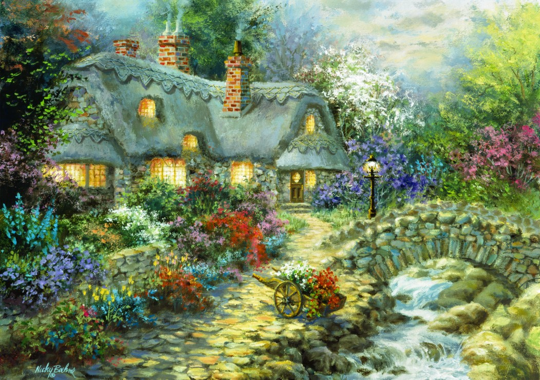 bluebird-puzzle-country-cottage-1000-teile-puzzle-bluebird-puzzle-70064