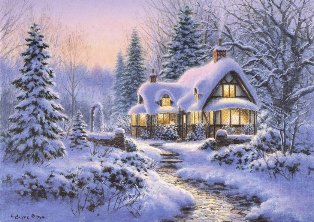 bluebird-puzzle-winters-blanket-wouldbie-cottage-500-teile-puzzle-bluebird-puzzle-70066