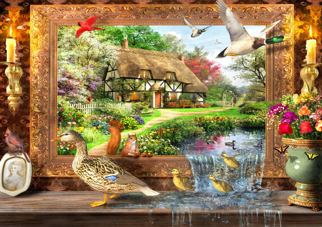 bluebird-puzzle-still-to-life-1500-teile-puzzle-bluebird-puzzle-70173