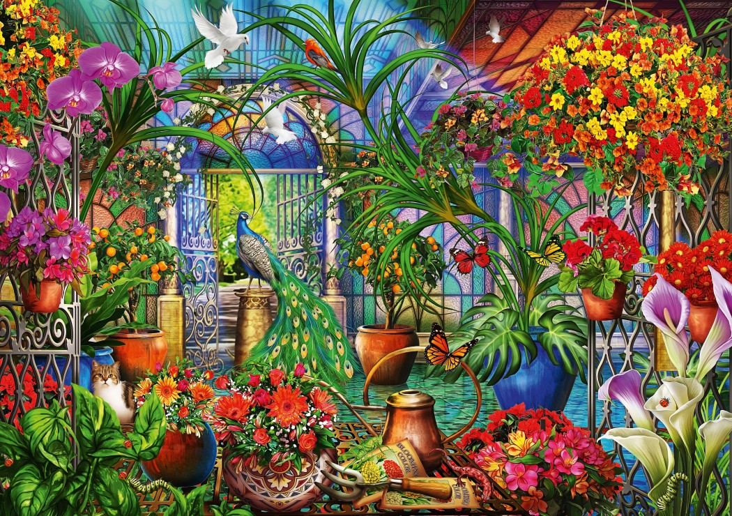 bluebird-puzzle-tropical-green-house-1000-teile-puzzle-bluebird-puzzle-70248-p