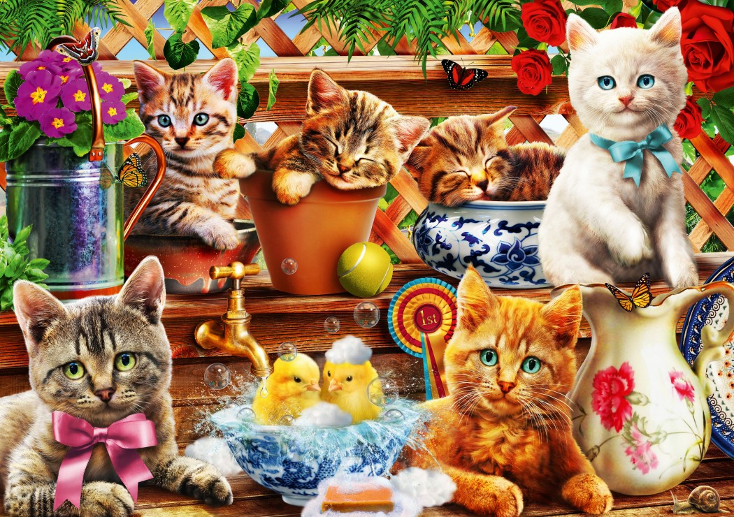 bluebird-puzzle-kittens-in-the-potting-shed-1000-teile-puzzle-bluebird-puzzle-70241-p