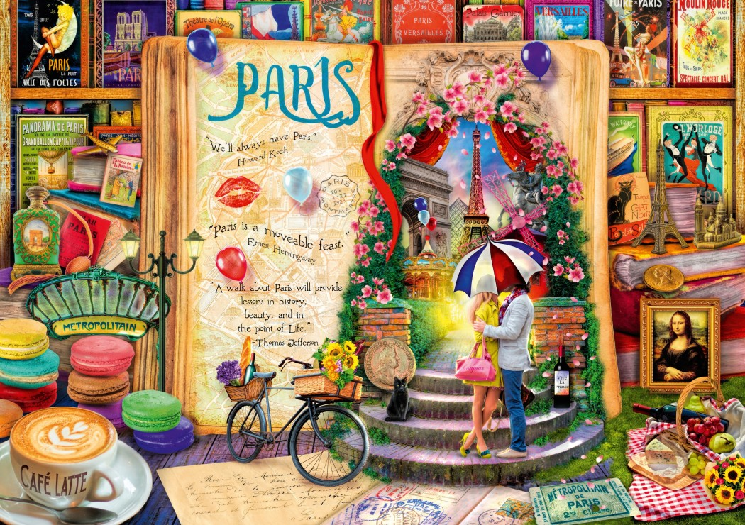 bluebird-puzzle-life-is-an-open-book-paris-1000-teile-puzzle-bluebird-puzzle-70239-p