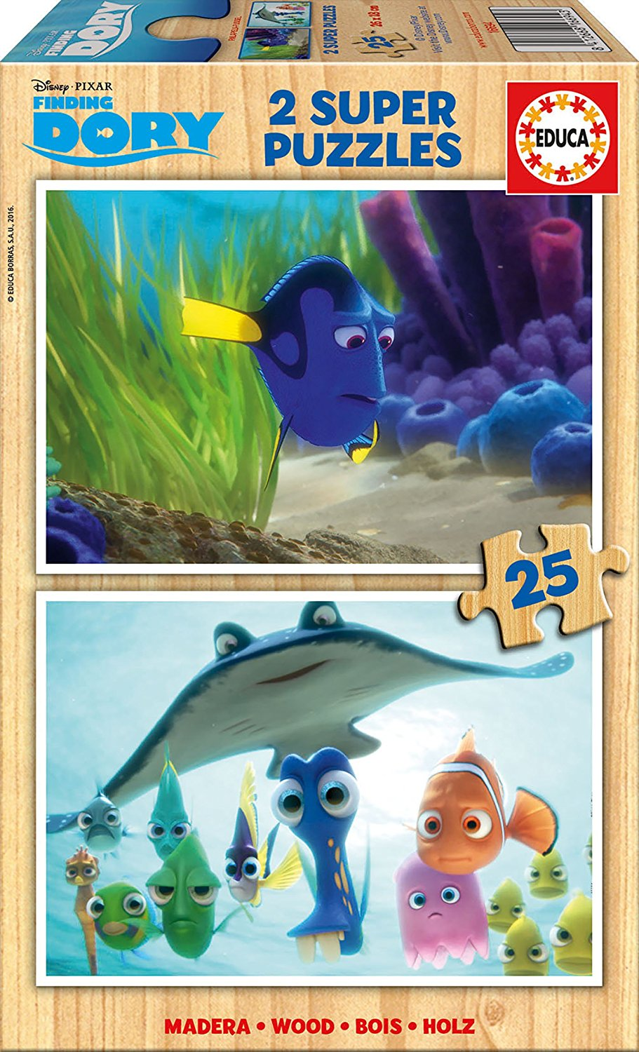 2-holzpuzzles-finding-dory