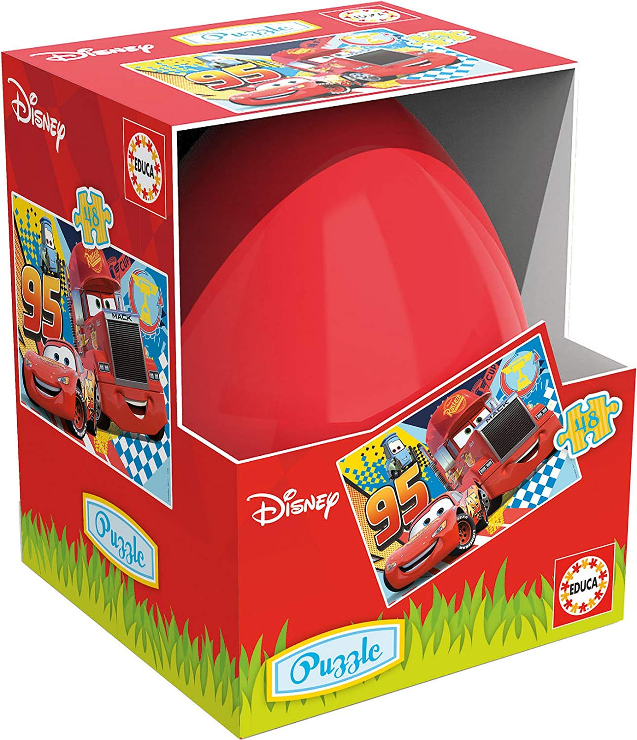 educa-disney-cars-48-teile-puzzle-educa-17184
