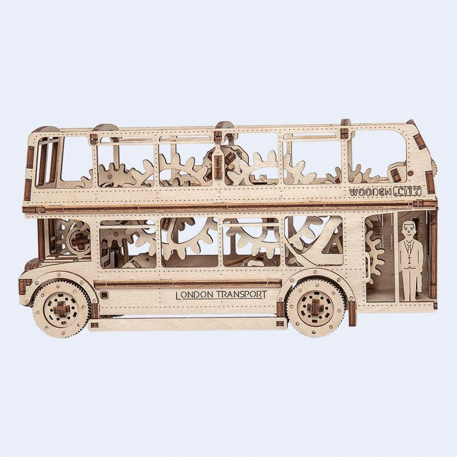wooden-city-3d-holzpuzzle-london-bus-216-teile-puzzle-wooden-city-wr303-8022