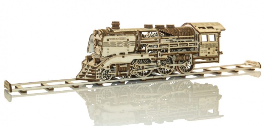 wooden-city-3d-holzpuzzle-wooden-express-rails-384-teile-puzzle-wooden-city-wr321-8381