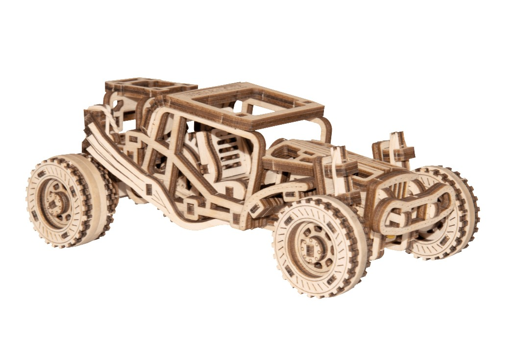 wooden-city-3d-holzpuzzle-buggy-137-teile-puzzle-wooden-city-wr336-8688