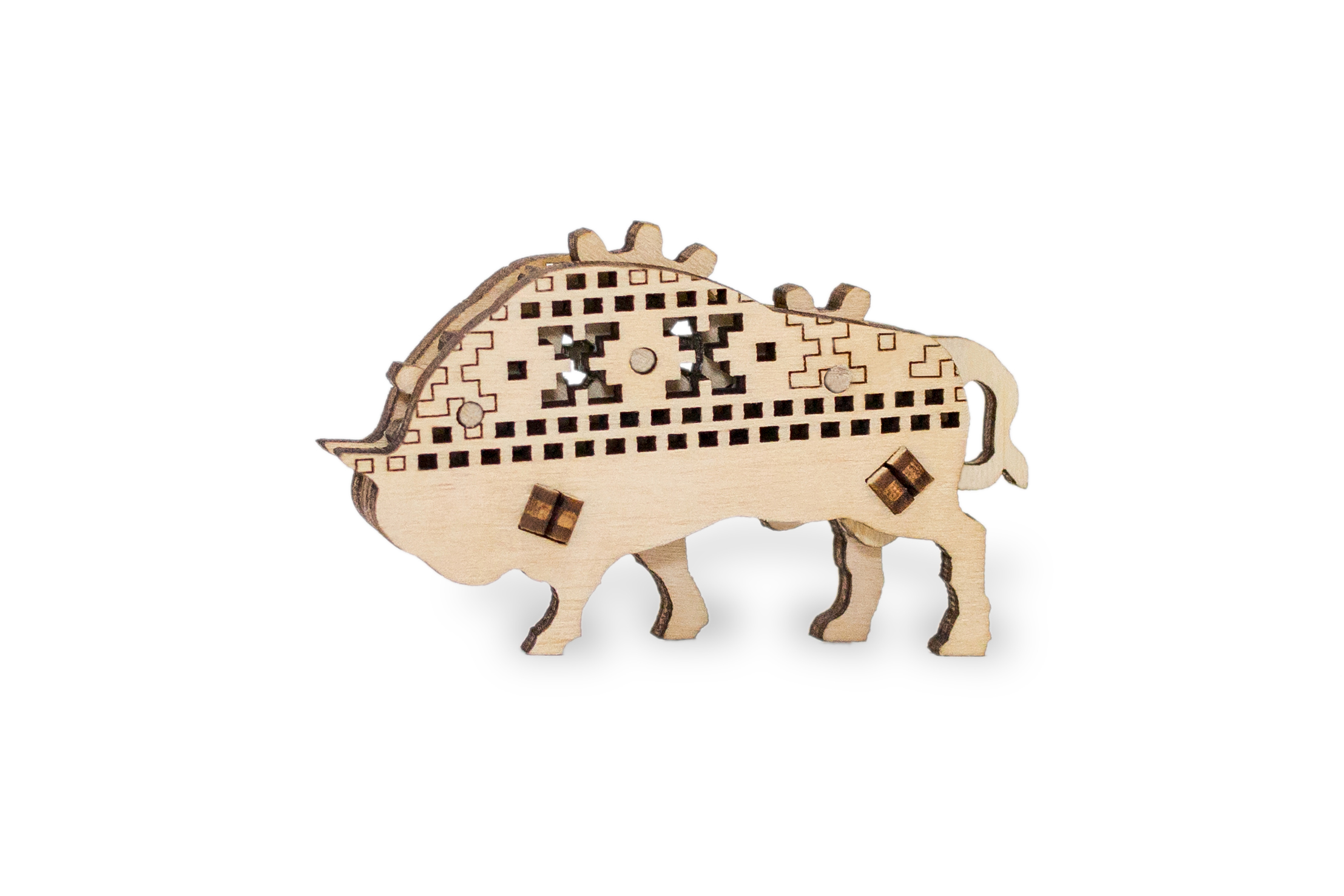 eco-wood-art-3d-holzpuzzle-bison-11-teile-puzzle-eco-wood-art-52