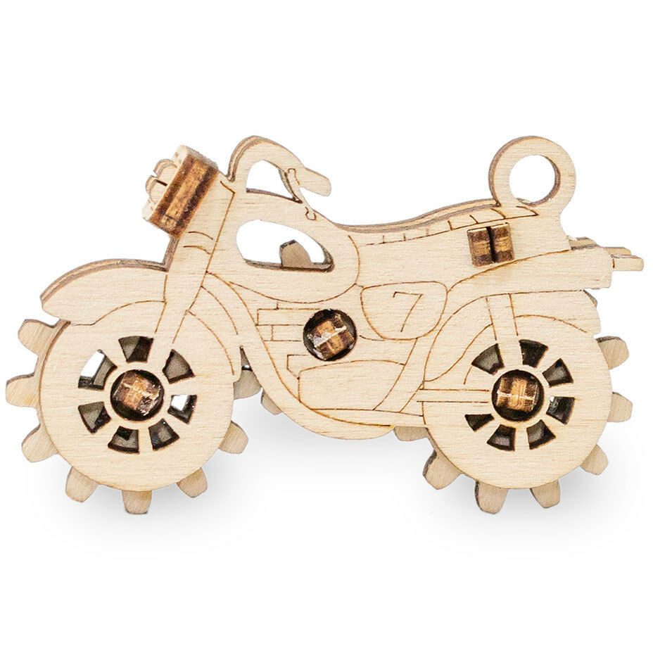 eco-wood-art-3d-holzpuzzle-bike-10-teile-puzzle-eco-wood-art-54