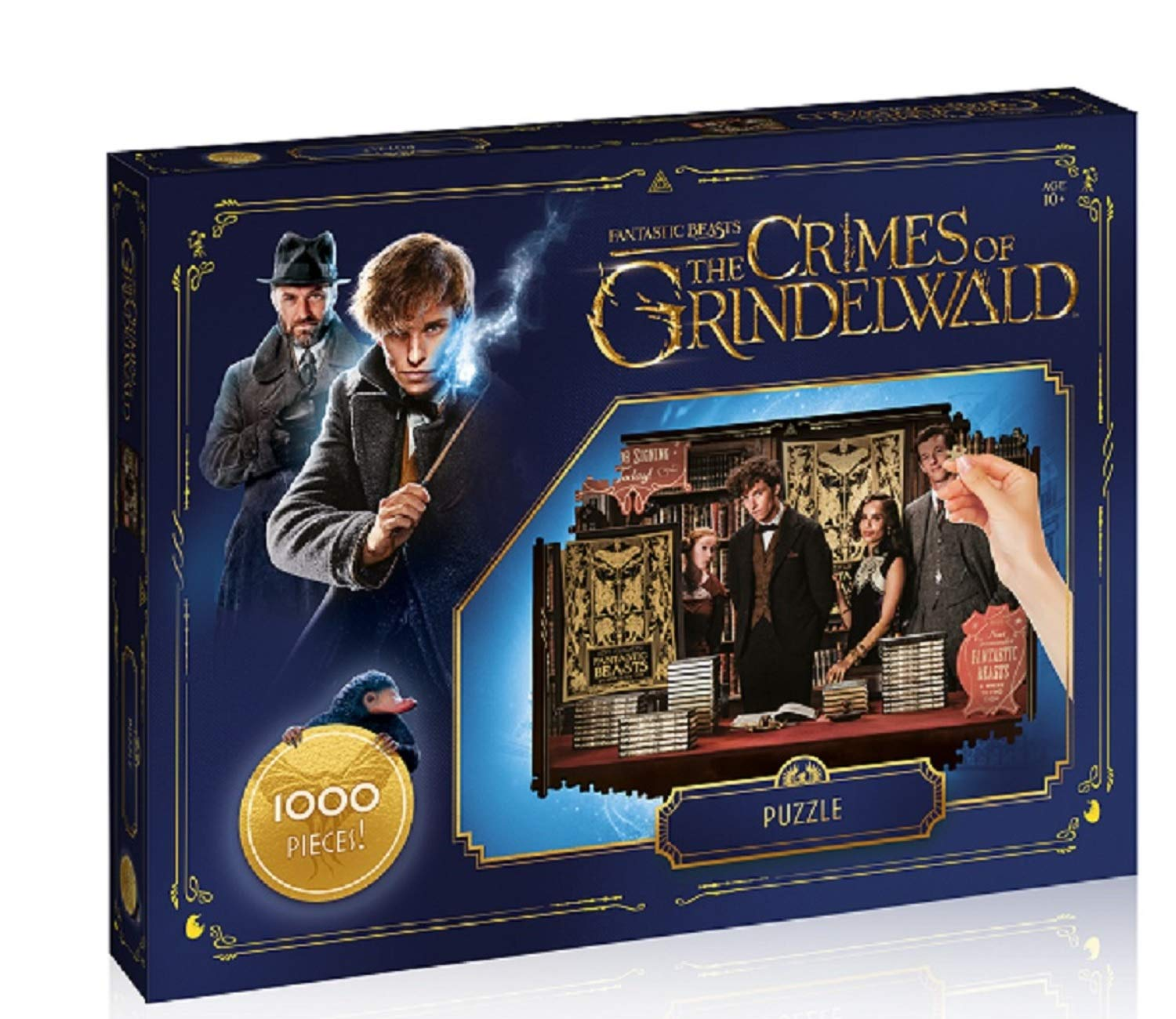 winning-moves-fantastic-beasts-the-crimes-of-grindelwald-1000-teile-puzzle-winning-moves-35064