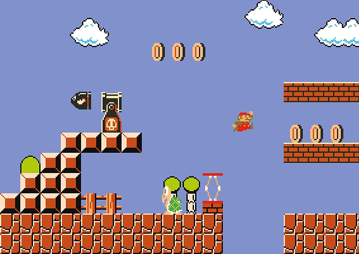winning-moves-super-mario-bros-high-jumper-500-teile-puzzle-winning-moves-11484