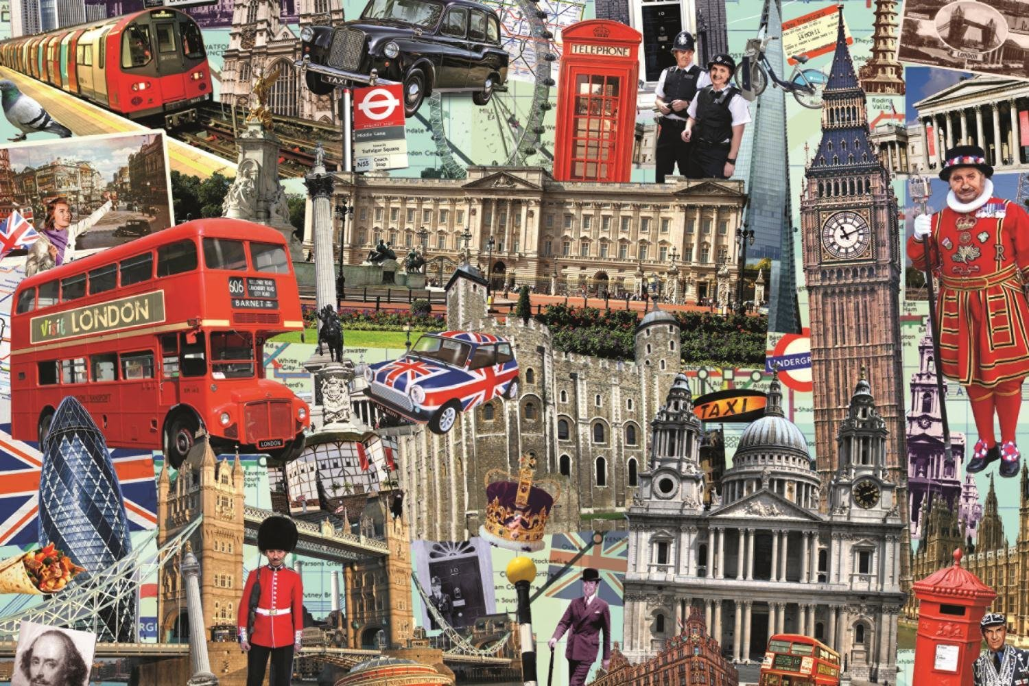 jumbo-best-of-london-1500-teile-puzzle-jumbo-18366