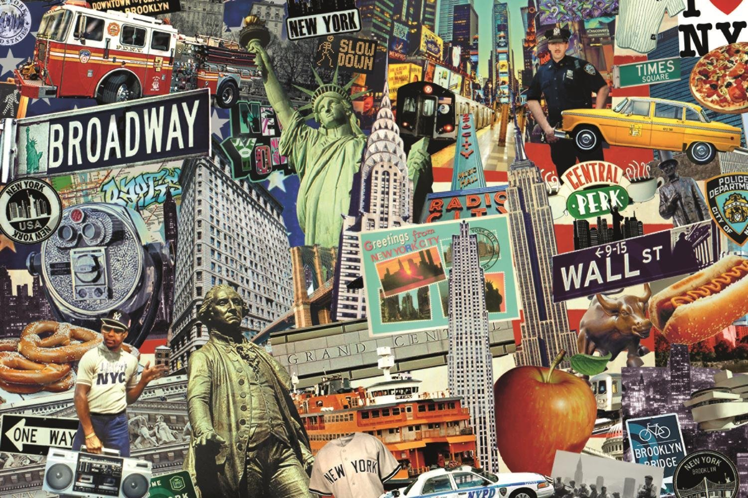 jumbo-best-of-new-york-1500-teile-puzzle-jumbo-18376