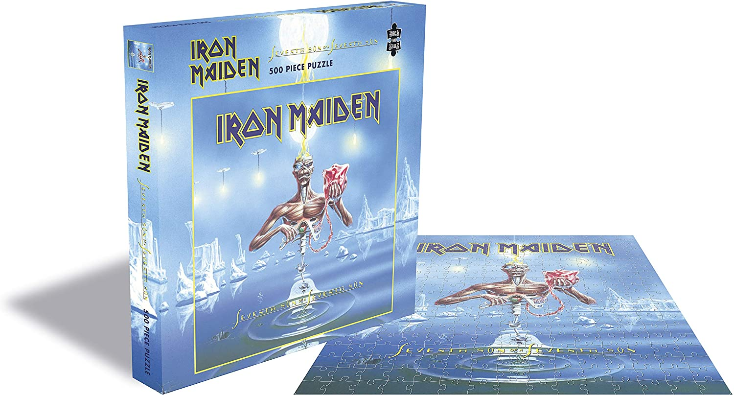 rock-saws-iron-maiden-seventh-son-of-a-seventh-son-500-teile-puzzle-zee-puzzle-23967