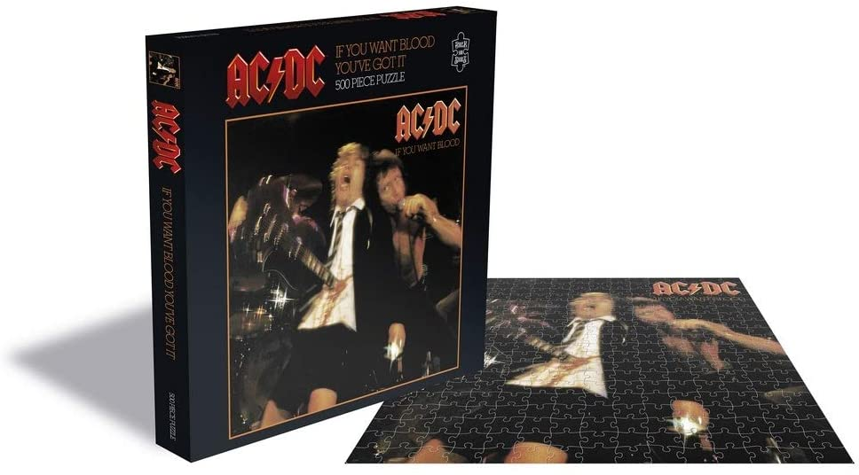 rock-saws-ac-dc-if-you-want-blood-500-teile-puzzle-zee-puzzle-25756