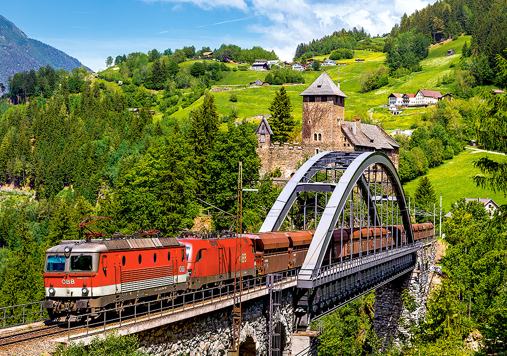 castorland-train-on-the-bridge-500-teile-puzzle-castorland-52462
