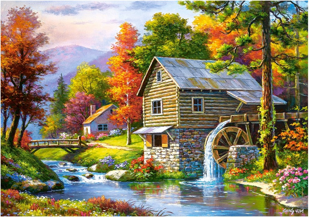castorland-old-sutters-mill-500-teile-puzzle-castorland-52691