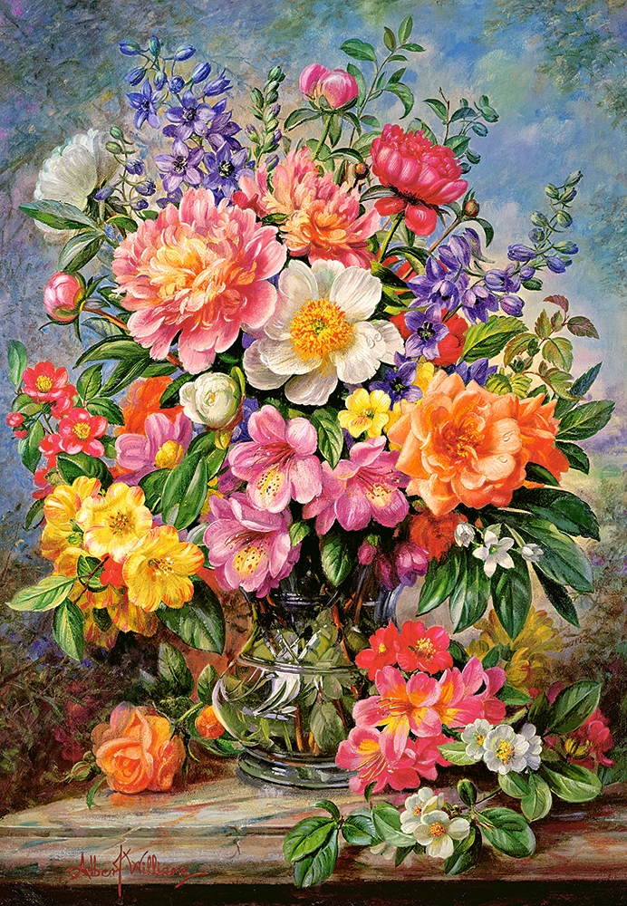 castorland-june-flowers-in-radiance-1000-teile-puzzle-castorland-103904