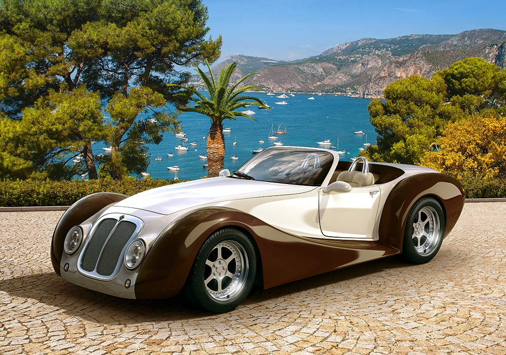castorland-roadster-in-riviera-500-teile-puzzle-castorland-53094